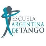Escuela Argentina de Tango, Sede Sarmiento en Ciudad A. de Buenos Aires