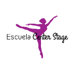 Escuela Center Stage en Ituzaingó, Pcia. Buenos Aires (GBA Oeste)