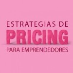 Estrategias de Pricing en Villa Urquiza, Ciudad A. de Buenos Aires
