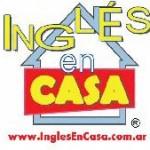 Exámenes Internacionales FCE TOEFL TOEIC en Quilmes, Pcia. Buenos Aires (GBA Sur)