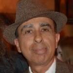 Ingeniero miembro de Mensa  y Rotario en Lomas de Zamora, Pcia. Buenos Aires (GBA Sur)