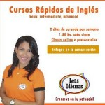Inglés y Portugués en Pcia. Córdoba