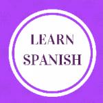 LEARN SPÁNISH en Villa Crespo, Ciudad A. de Buenos Aires