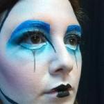 Maquillaje artístico  Infantil  y teatral  en Pcia. Buenos Aires (GBA Oeste)