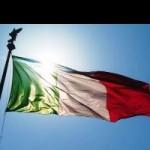 Nativa italiana ofrece clases de italiano. en Ciudad A. de Buenos Aires