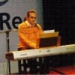 PIANO y CANTO en San Nicolás, Ciudad A. de Buenos Aires