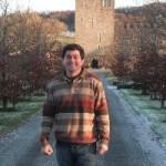 Profesor de portugues brasileiro posgrado  en Ciudad A. de Buenos Aires