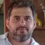 Profesor Electronica Informatica en Tigre, Pcia. Buenos Aires (GBA Norte)