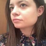 profesora de arte en La Plata, Pcia. Buenos Aires (GBA Sur)