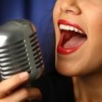 Profesora de canto y técnica vocal en Ciudad A. de Buenos Aires