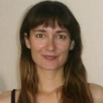 Profesora de francés nativa en Villa Urquiza, Ciudad A. de Buenos Aires