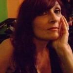 Profesora de Ingles en Villa Urquiza, Ciudad A. de Buenos Aires
