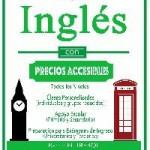Profesora de Inglés en Luján, Pcia. Buenos Aires (Interior)