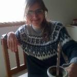 Profesora de Matemática y Cs. Exactas en Pcia. Buenos Aires (GBA Sur)