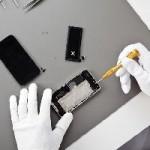 Reparación de Teléfonos Celulares  Oficial en Ciudad A. de Buenos Aires