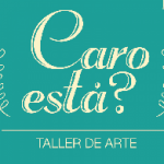 Seminarios semanales-técnicas decorativas en Pcia. Buenos Aires (Interior)