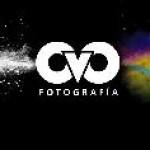 Taller  de fotografia digital en Pcia. Buenos Aires (GBA Oeste)