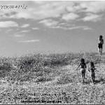 Taller de Fotografía Creativa en Villa Urquiza, Ciudad A. de Buenos Aires