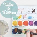 Taller de Pintura en Ciudad A. de Buenos Aires