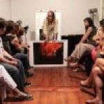 Taller Expresión Fotográfica en Caballito, Ciudad A. de Buenos Aires