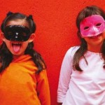 Talleres de Teatro Infantil en Hurlingham, Pcia. Buenos Aires (GBA Oeste)