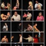 Teatro Adolescentes y  Adultos en Munro en Vicente Lopez, Pcia. Buenos Aires (GBA Norte)