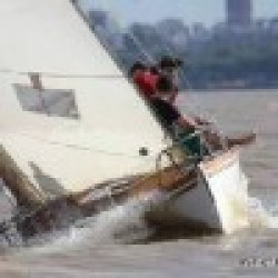 Aprenda a Navegar en San Isidro, Pcia. Buenos Aires (GBA Norte)