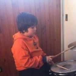clases de canto, piano, guitarra, bateria  en La Plata, Pcia. Buenos Aires (GBA Sur)