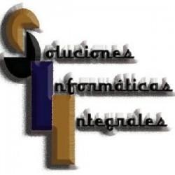 Clases de computación y uso celular. en Ciudad A. de Buenos Aires