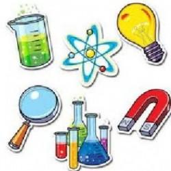 Clases de Física, Química y Matematica en Berazategui, Pcia. Buenos Aires (GBA Sur)