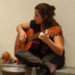 clases de guitarra en Palermo, Ciudad A. de Buenos Aires