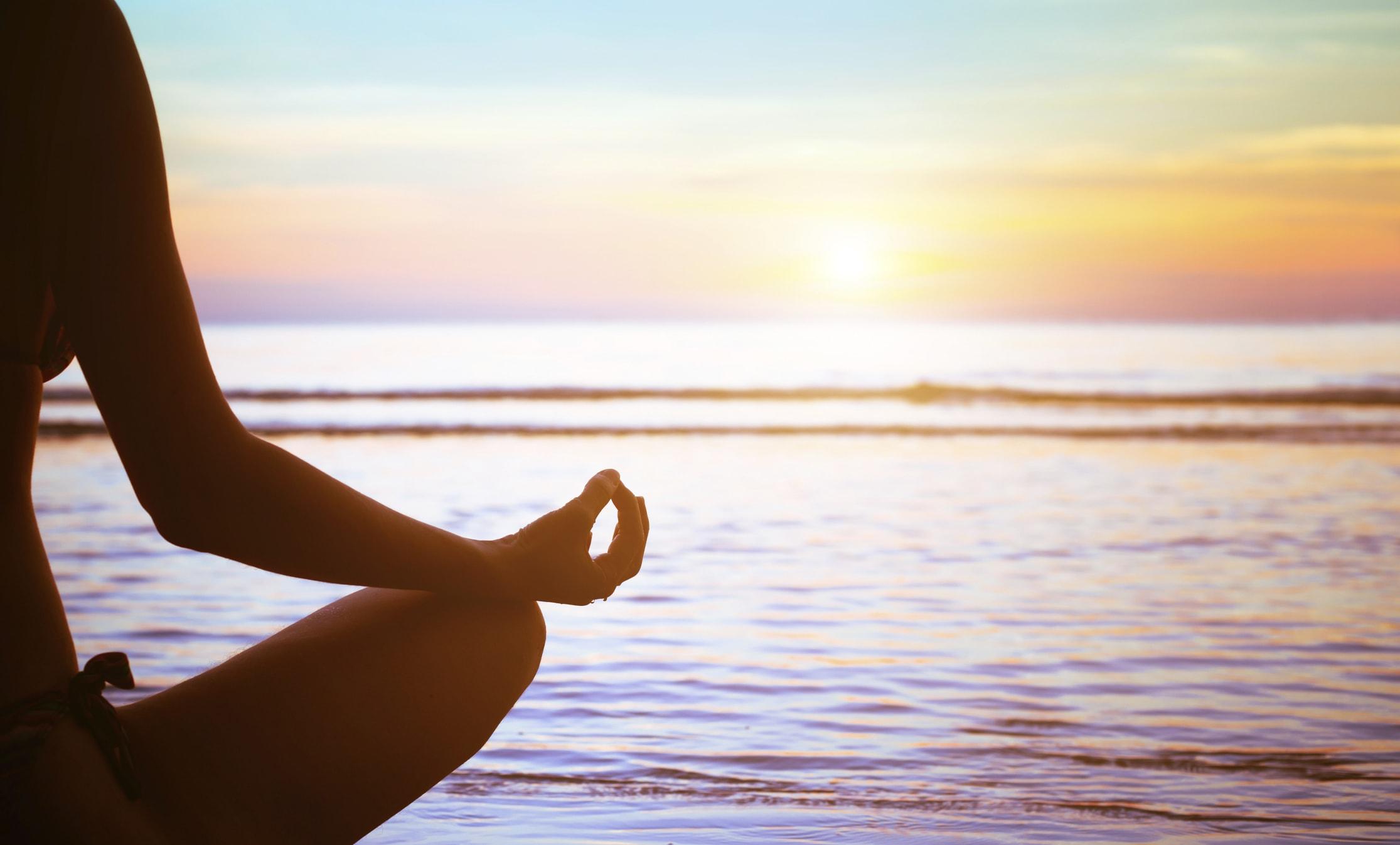 atencion-conciente-mindfulness